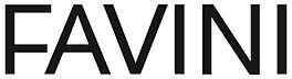 logo-favini.jpg