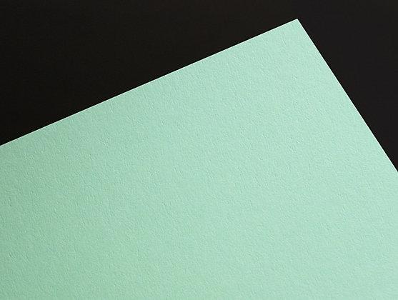 FAVINI Burano - Verde 250gr - 70x100