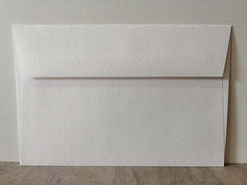 Busta Modigliani 12x18 cm - Candido