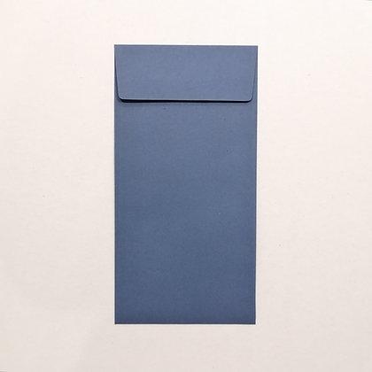 Busta Favini CRUSH - Lavanda 11x22