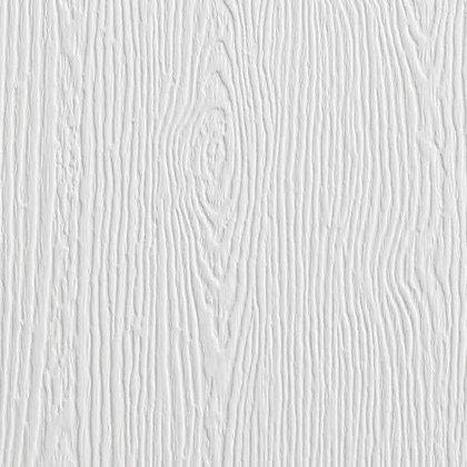 GMUND Wood Savanna Limba 300gr Bianco - 70x100