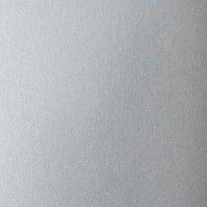 CORDENONS Stardream Silver 240gr - 32x45