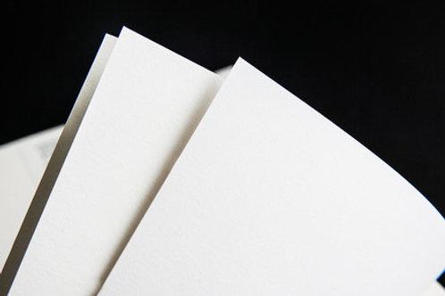 FAVINI Shiro Echo Bianco Brillante 200 gr - 70x100