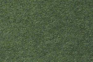 GMUND Color Matt. 16 Forest Green 200 gr - 70x100