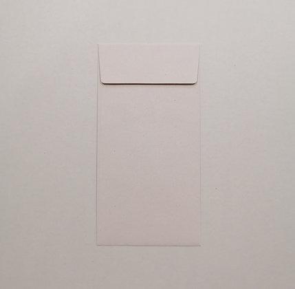 Busta Favini CRUSH - Uva 11x22