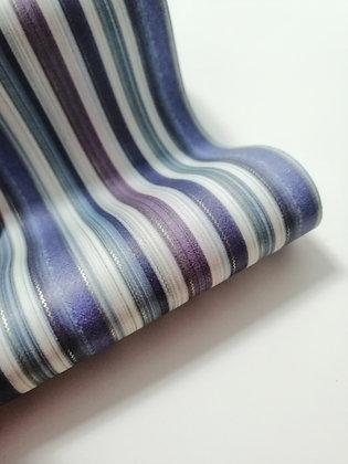 Acquacolor Paper - A4 100gr