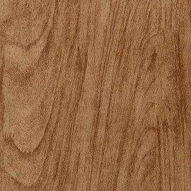 ICMA woods  - legno di castagno marrone 5260/30 - 125gr -70x100
