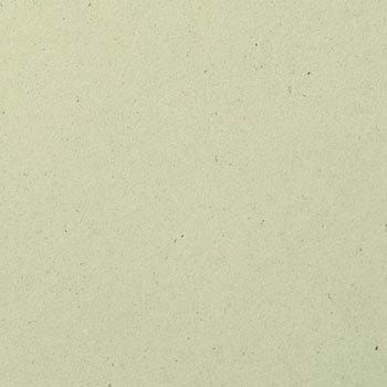 FAVINI Crush -  Kiwi 120gr - 70x100