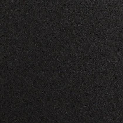 GMUND Color Matt. 10 - Ebony 200 gr 70x100