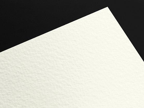 CORDENONS Modigliani Bianco 260gr  - 70x100