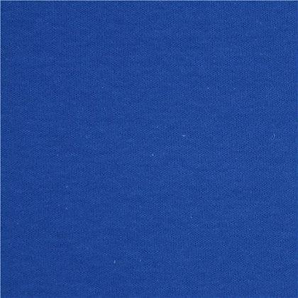 FAVINI Burano - Blu Prussia 250gr - 70x100