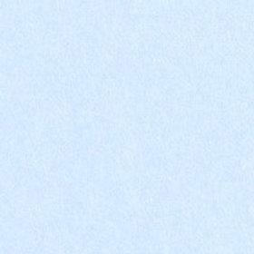 GMUND color Matt .62 - light sky blue 240gr - 70x100