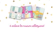 nuova collezione scrap per sito banner-0
