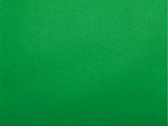 FAVINI Burano - Verde Bandiera 200gr - 70x100