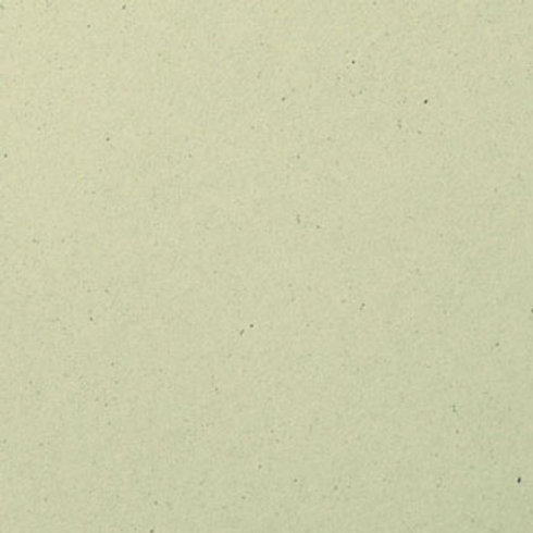 FAVINI Crush -  Kiwi 250gr - 70x100
