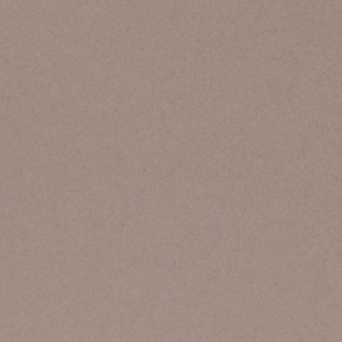 FAVINI Crush - Mandorla 250 gr - 70x100