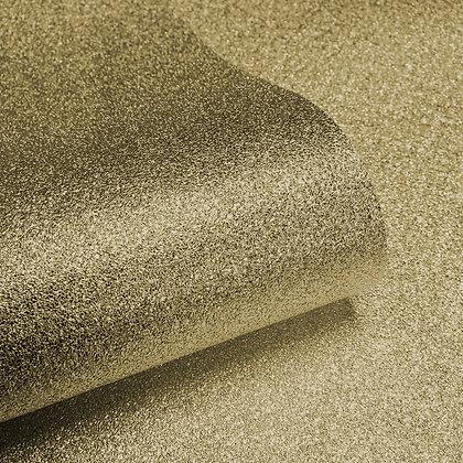 Glitter Oro - A4 220gr