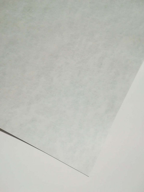 FAVINI Laguna Perla 180gr  -  70x100