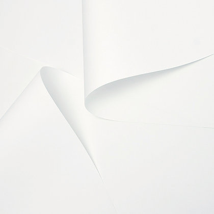 CORDENONS Divina 300 gr white 70x100