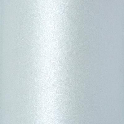 CORDENONS Stardream acquamarine 285gr - 70x100
