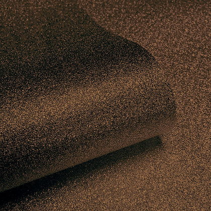 Glitter Cioccolato - A4 220gr