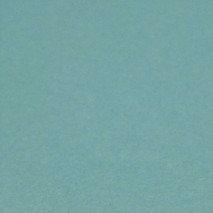 CORDENOS Formosa Blu 140gr - 70x100