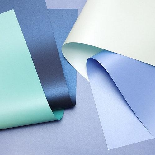Armocromia Paper Pack - Fresh Breeze 36 fogli