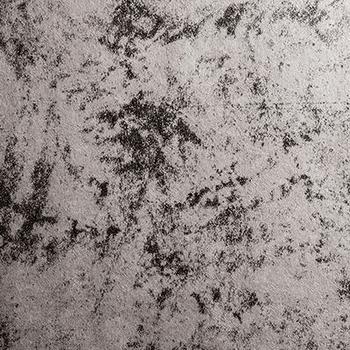 ICMA Metalli ossidati - 1330/85 Mineral argento, Texture Giappone 110gr - 70x100