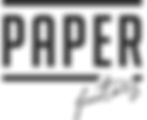 logo paper factory shop.png