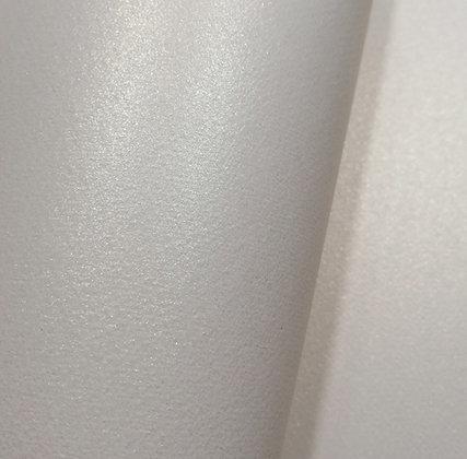 CORDENONS Modigliani Dorè Candido 205 gr  - 70x100