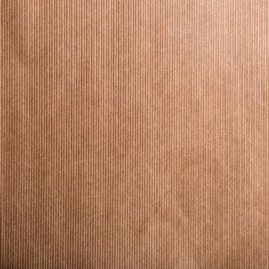 ICMA Natural - 1201/212 Avana, Texture Righe verticali 125gr - 70x100cm