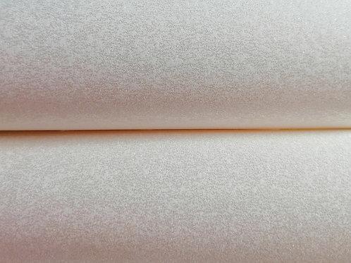 Glitter White - A4 220gr
