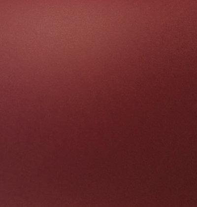 FAVINI Burano - Bordeaux 200gr - 70x100