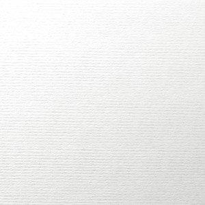 FAVINI twill bianco 300 gr - 70x100