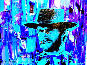 Blue Smoke print.JPG
