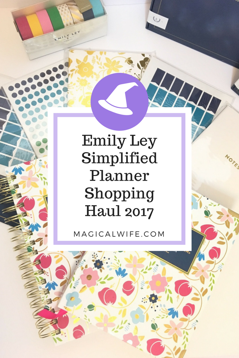 Emily ley coupon code