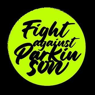 Fight against Parkinson