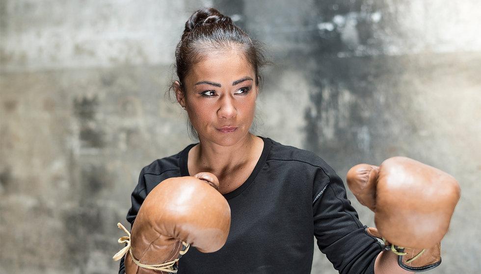Aniya Seki