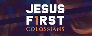 JesusFirst_SITE-01.png