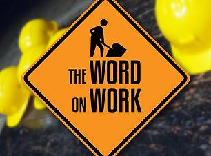 The Word on Work_Site.jpg