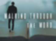WTTW_Web Thumbnail.png