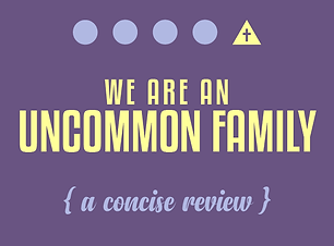 UncommonFamily_SiteThumbnail.png