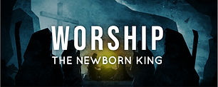 NewbornKing_banner.jpg