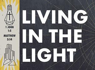 LivingintheLight_album cover.jpg
