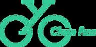 OYO logo layers.png