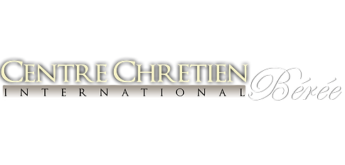 CENTRECHRETIENBEREE-TITRE2.png