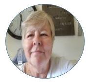 Sharon cropped.jpg