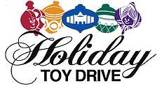 toy-drive-clip-art-17.jpg
