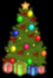 christmas-tree16.png