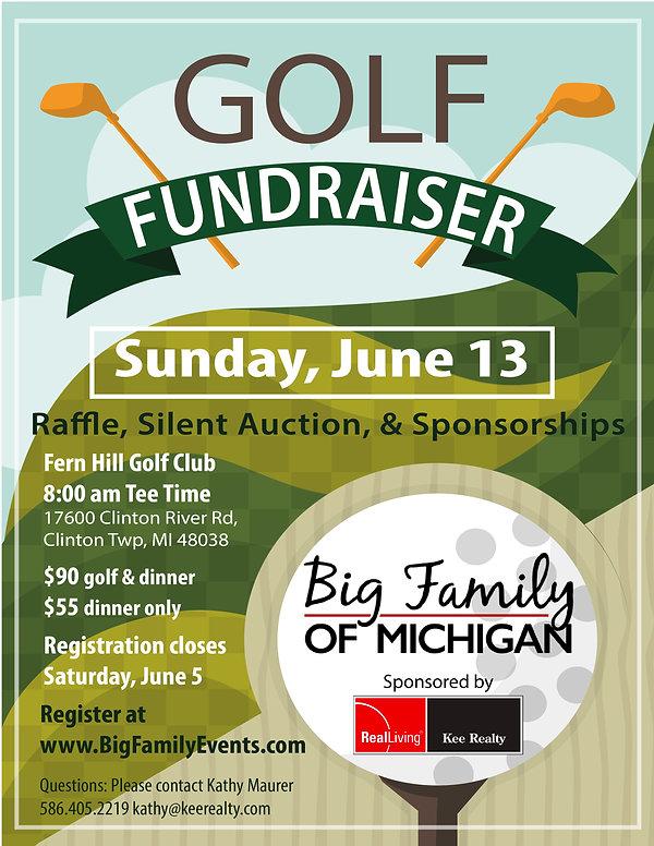 2021 Golf Fundraiser-01-01 (1).jpg